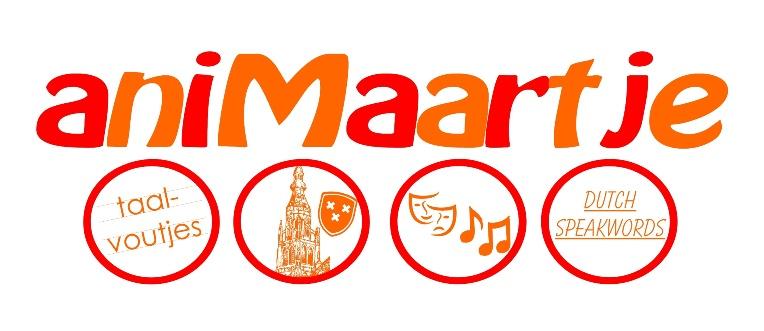 Maartje Withagen. Animaartje team. online spelletjes en leuke blogs.