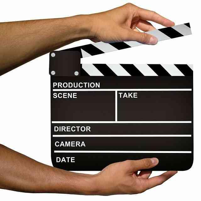 Wadfantastisch.nl is een TV- en entertainment productiehuis met gedreven creatieve en ervaren professionals. Wij maken TV series, documentaires, commercials, animaties, promo's, nieuwsitems, videospecials en verzorgen videoregistraties, enzovoorts.